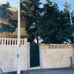 Casa Vacanze Villa Esterina